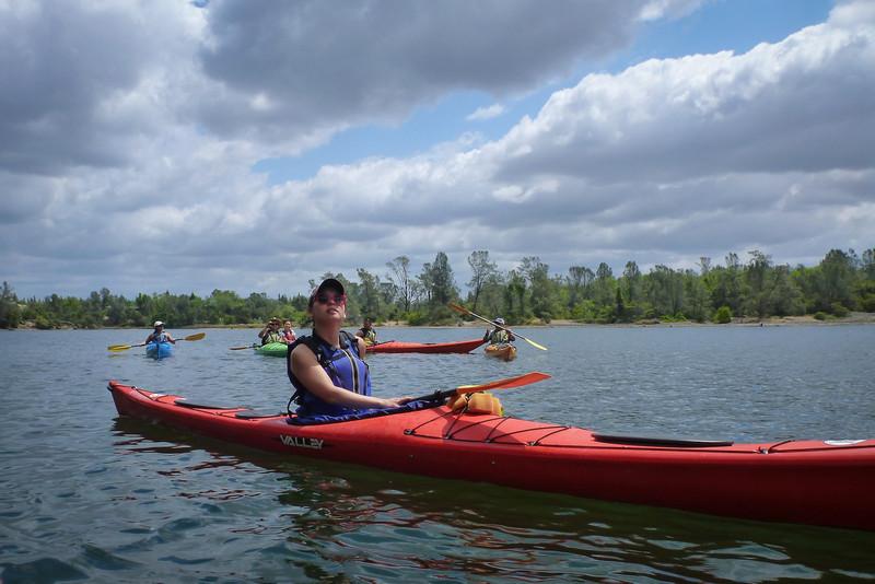 20120526 Kayak Jonathan-123.jpg