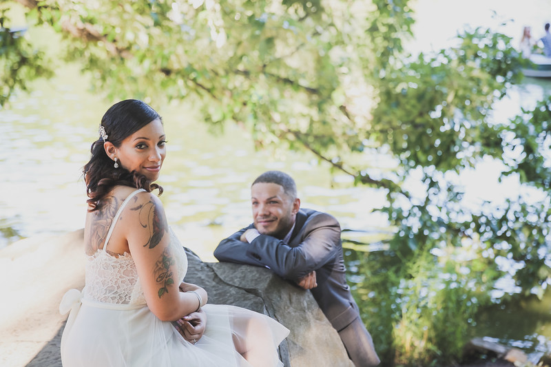 Central Park Wedding - Tattia & Scott-161.jpg