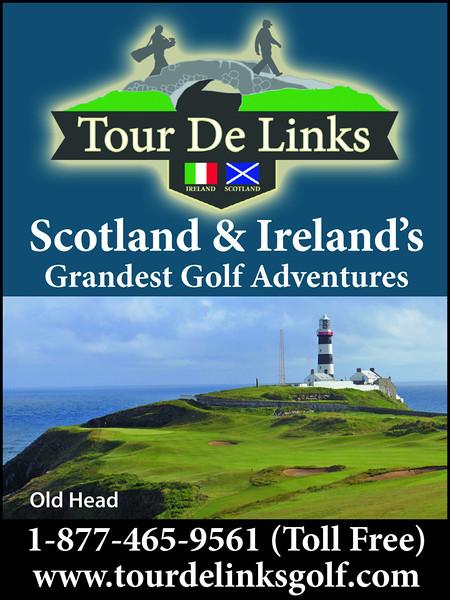 t-l-golf-ad-2007-07-09-old-head-jpeg.jpg