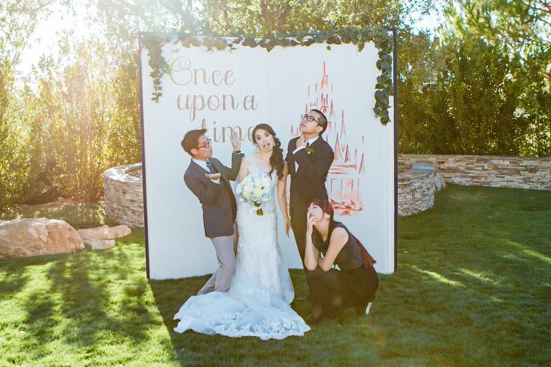 Angelina and Felix Wedding-720.jpg