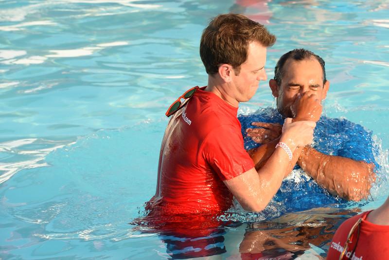 2015-06-07 Creekwood Water Baptism 077.jpg