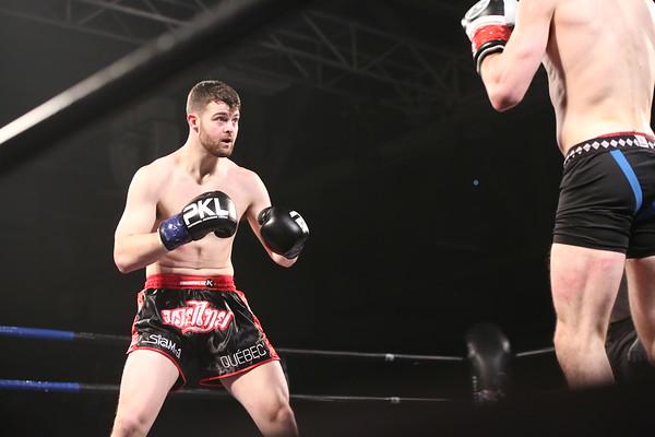 PKL MMA - 1
