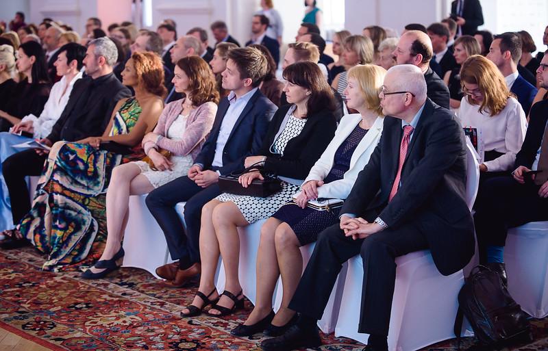 SDGs130_foto_www.klapper.cz.jpg