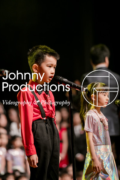 0093_day 1_finale_red show 2019_johnnyproductions.jpg