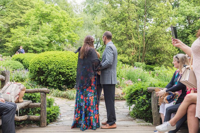 Central Park Wedding - Angelica & Daniel (115).jpg