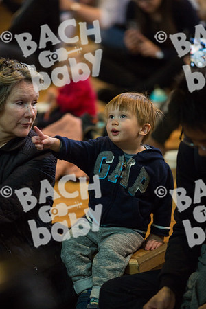 Bach to Baby 2017_Helen Cooper_St Johns Wood_2017-09-09-6.jpg