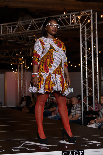 Knoxville Fashion Week Friday-531.jpg