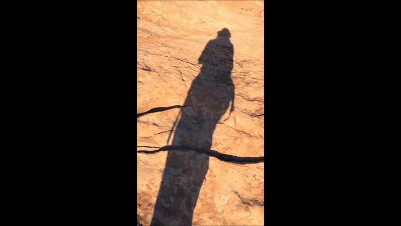 2012 Desert Trip - DAY 5 (215).wmv