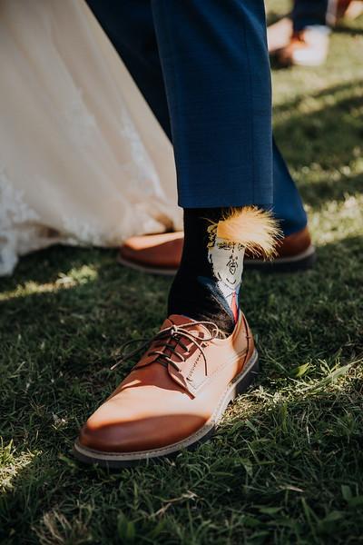 Goodwin Wedding-851.jpg