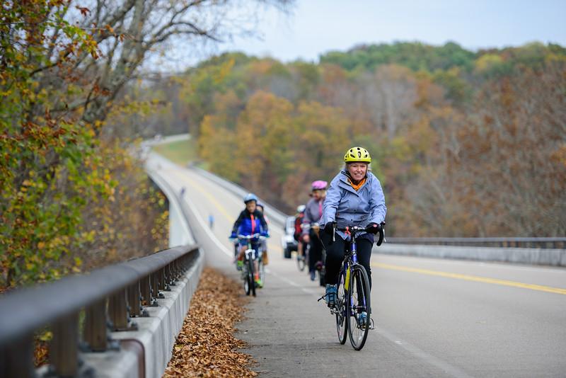 bikething2015-155.jpg