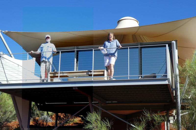 Merged Uluru.jpg