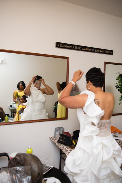 Darnell and Lachell Wedding-0207.jpg