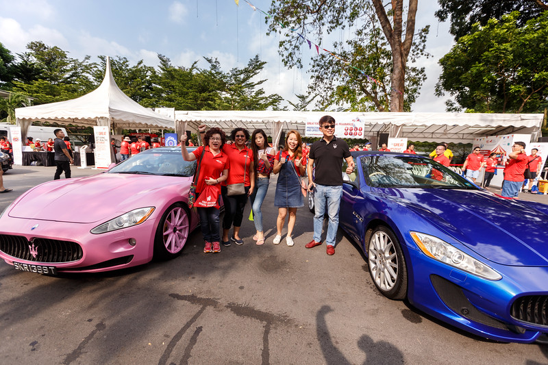 Vivid-Snaps-Event-Photo-CarWash-0340.jpg