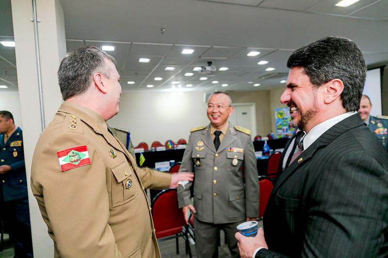 Reunião Comandantes_Senador Marcos do Val_Foto Felipe Menezes_10.jpg