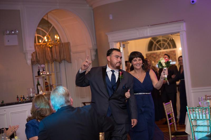 MRN_0964_Loriann_chris_new_York_wedding _photography_readytogo.nyc-.jpg.jpg