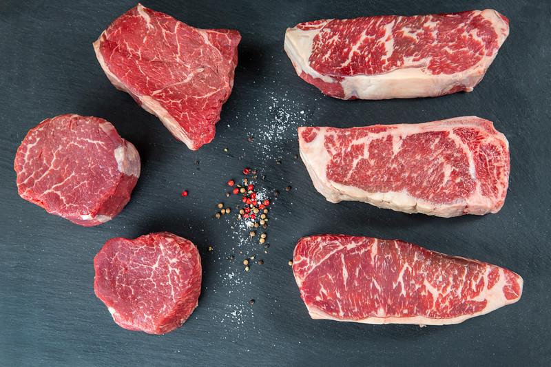 Met Grill_Steaks_012.jpg