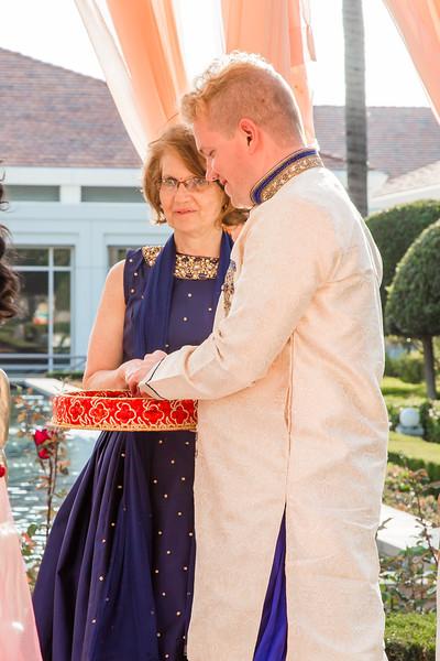 Wedding-2022.jpg