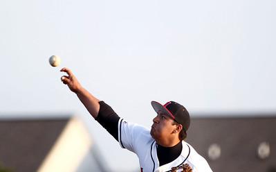 20120402 - HUNT BOYLAN baseball (JK)