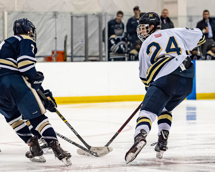 2019-10-11-NAVY-Hockey-vs-CNJ-66.jpg
