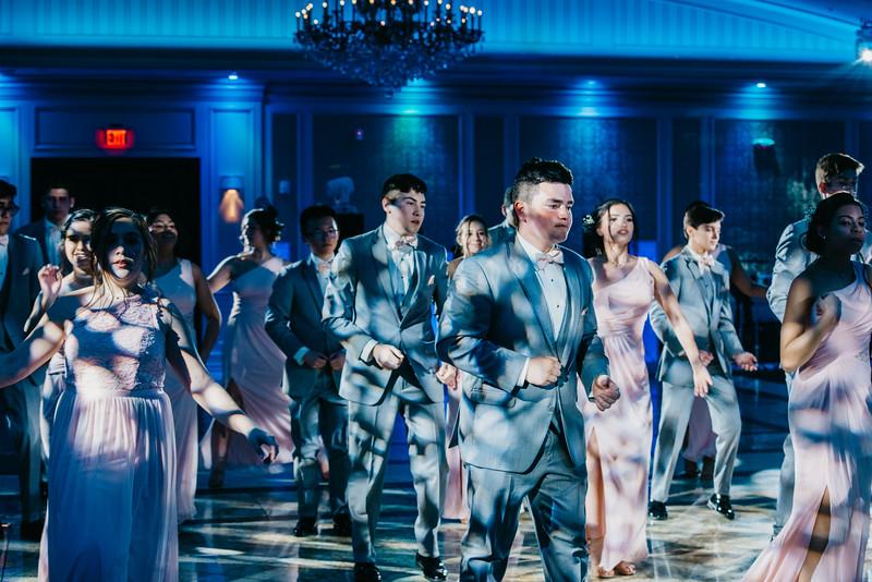 First Dance Part II-236.jpg