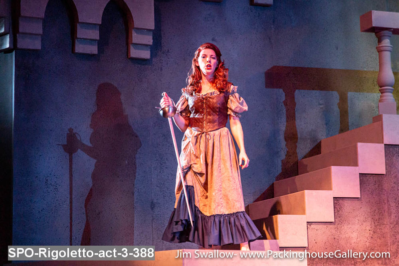 SPO-Rigoletto-act-3-388.jpg