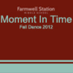 Farmwell Station MS Dance