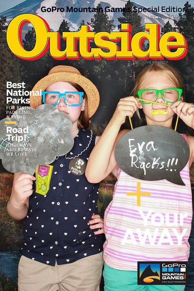 Outside Magazine at GoPro Mountain Games 2014-729.jpg
