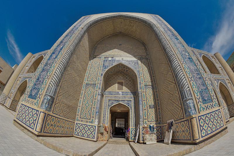 Usbekistan  (476 of 949).JPG
