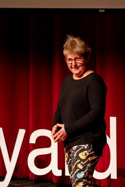 TEDxAM19-0055.JPG