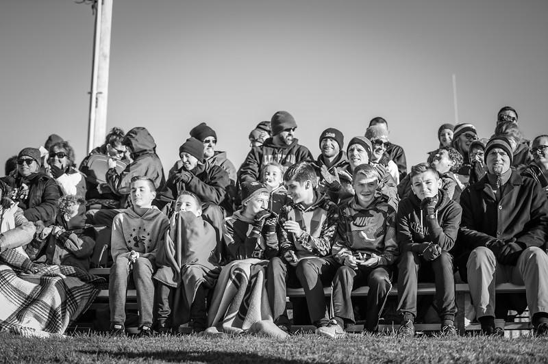 10-24-18 Bluffton HS Boys Soccer at Semi-Distrcts vs Conteninental-57.jpg