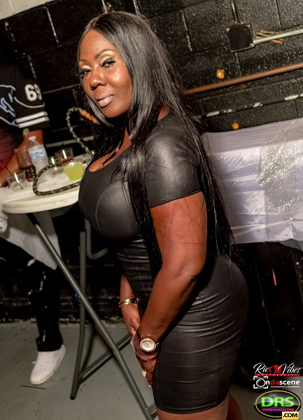 THE RETURN OF BRING IT TO THE OWNER COLEEN'S BIRTHDAY CELEBRATION-85.jpg