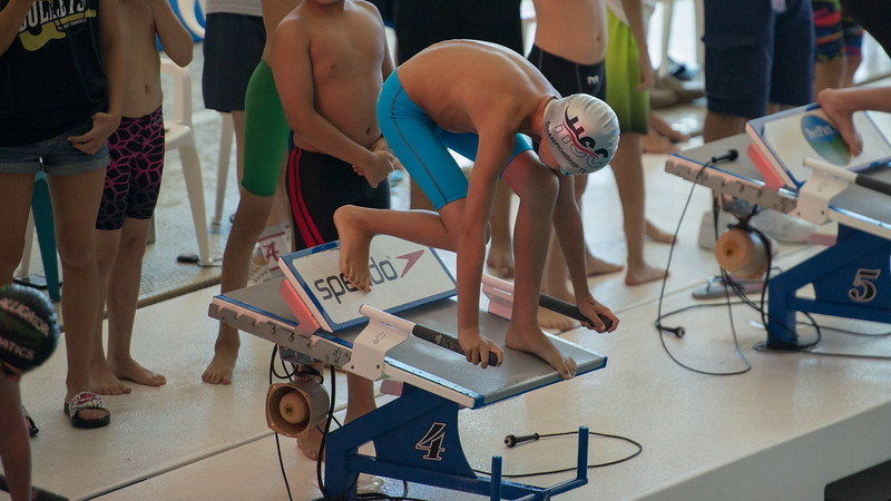 State Swim Meet July 2017-4335.jpg
