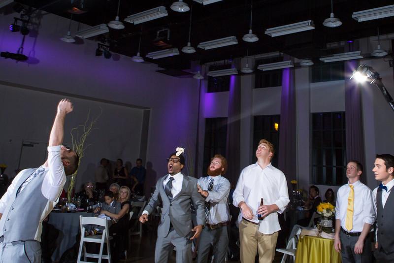 Wedding - Thomas Garza Photography-592.jpg