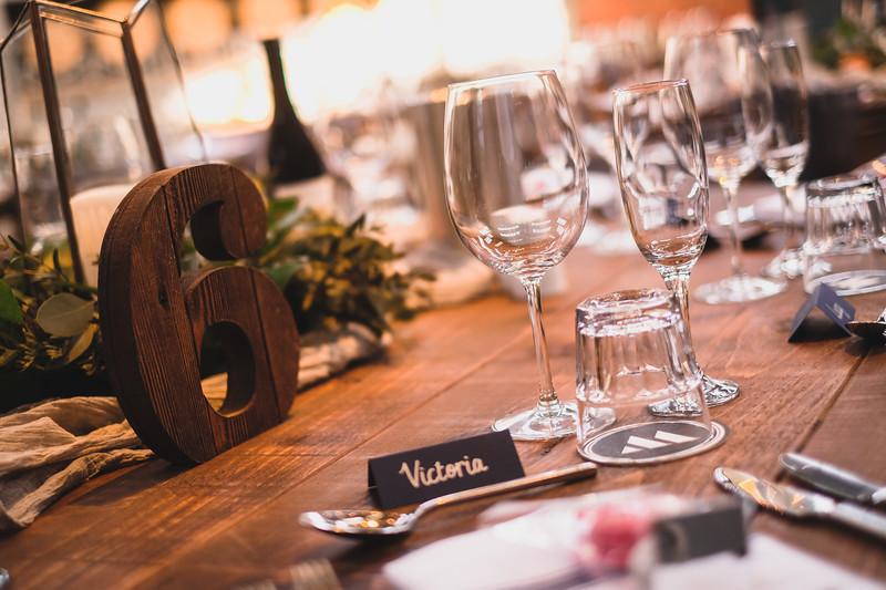 Mannion Wedding - 324.jpg