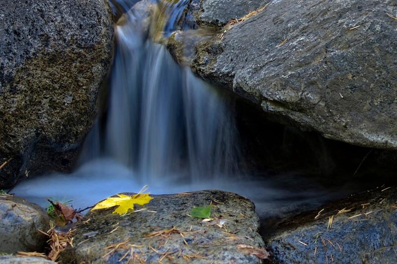 Soft Water 9_DSC2897 Crop_HDR.jpg