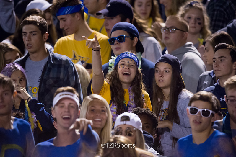 OHS Varsity Football vs Bloomfield 10 13 2017-139.jpg
