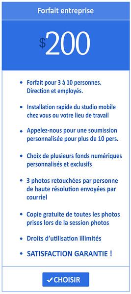 booking-3.jpg
