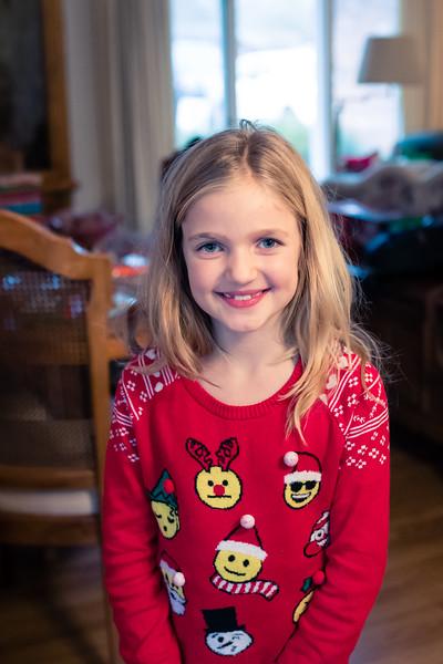 Christmas 2019-146.jpg