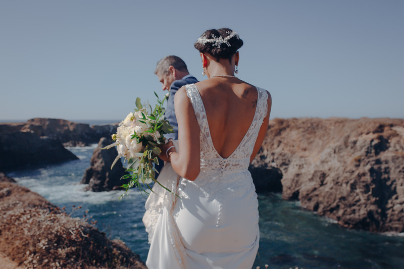 KEVIN AND LEAH-115.jpg