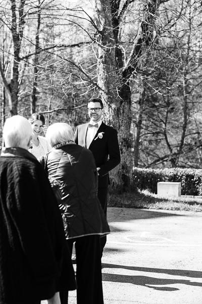 Hochzeit-Fraenzi-und-Oli-2017-179.jpg