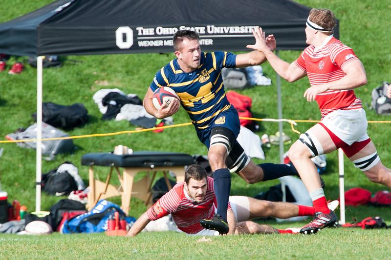 2016 Michigan Rugby vs. Ohie States 063.jpg