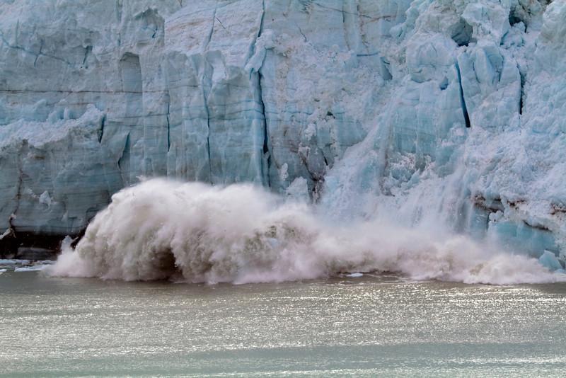 glacierjustcalved2.JPG