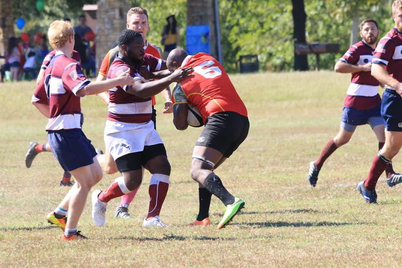 Clarksville Headhunters vs Huntsville Rugby-116.jpg