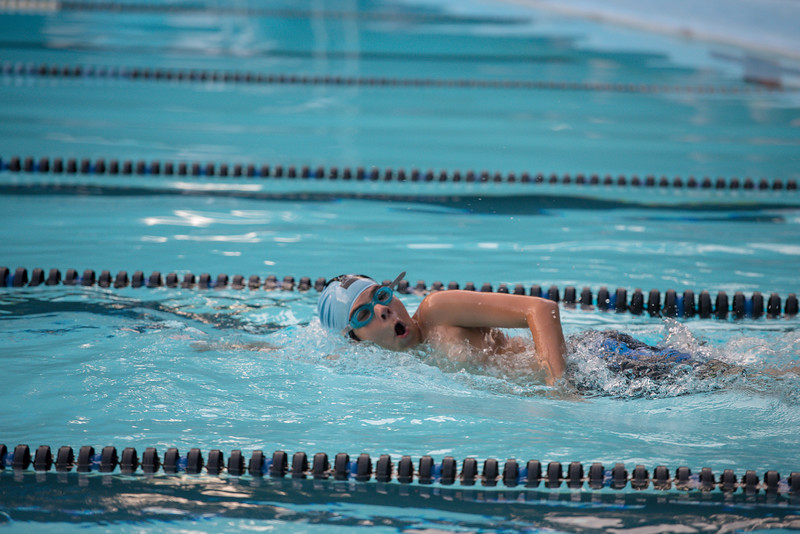 lcs_swimming_kevkramerphoto-879.jpg