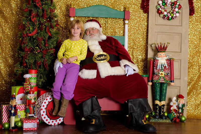 www.photophlattery.com-160.jpg