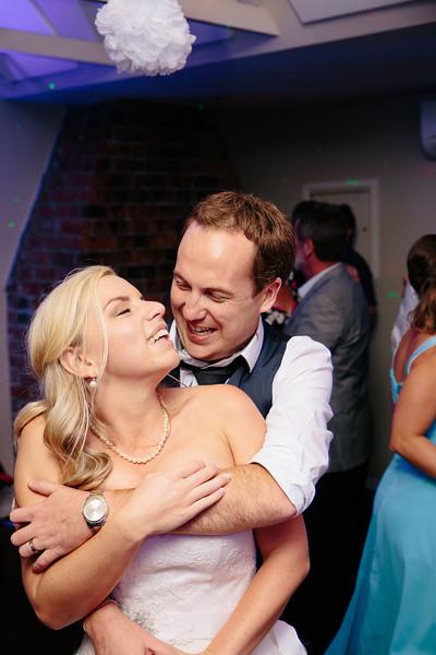 Adam & Katies Wedding (989 of 1081).jpg