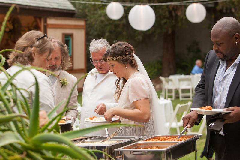 Anya & Bills Wedding August 03, 2014 0297.JPG