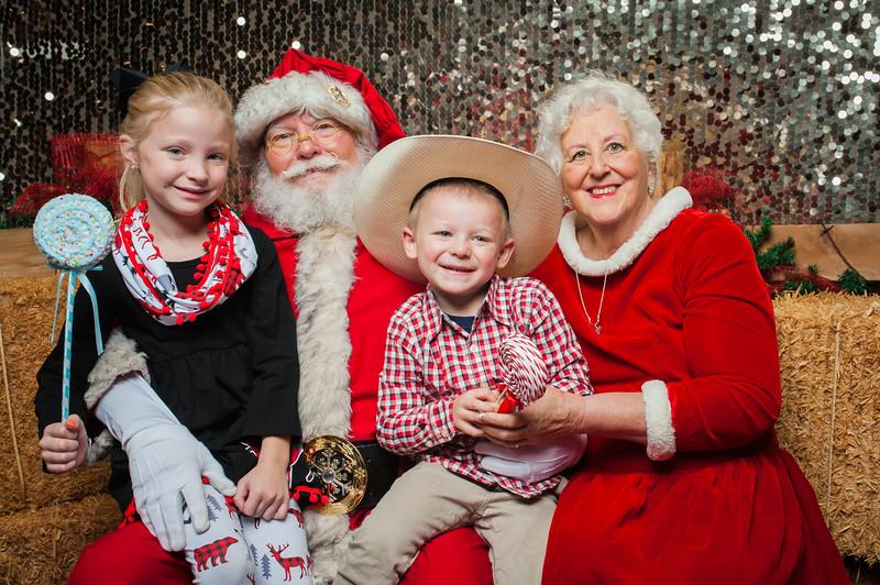 Christmas Roundup 2018-139.jpg
