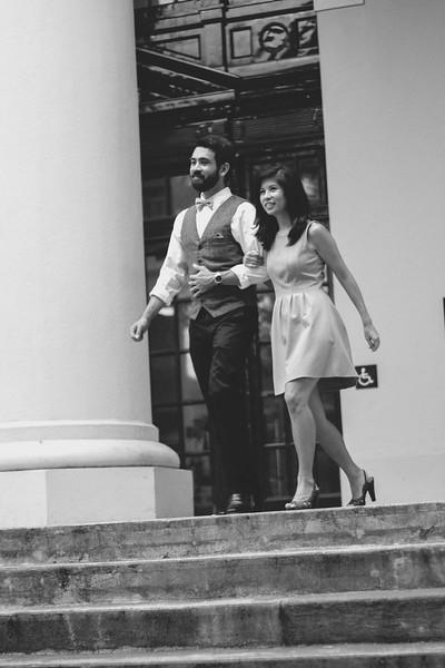 20150404-David-Jones+Lori-Nakamoto-Engagement-Part1-0234-2518-Edit