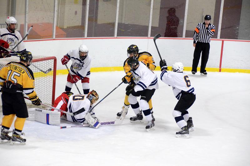 141004 Jr. Bruins vs. Boston Bulldogs-252.JPG